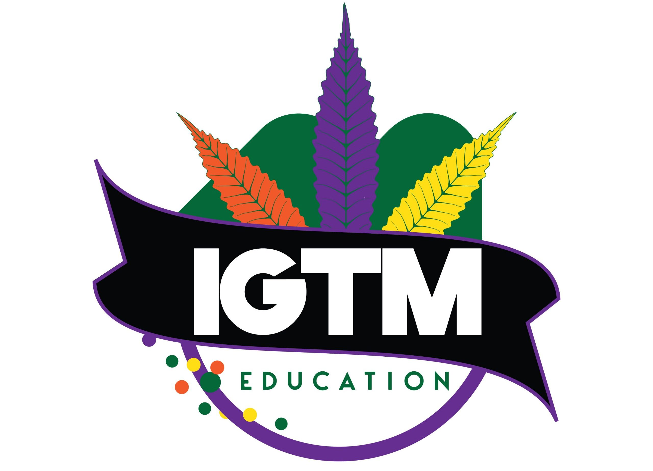 IGTM Education